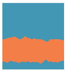 Sugar Free Kids Logo